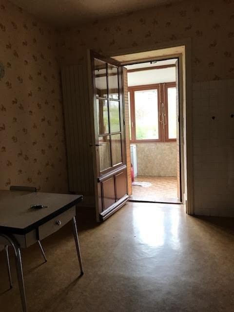 Vente appartement St martin de valamas 34000€ - Photo 3