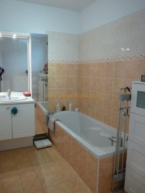 apartamento La seyne-sur-mer 80000€ - Fotografia 9