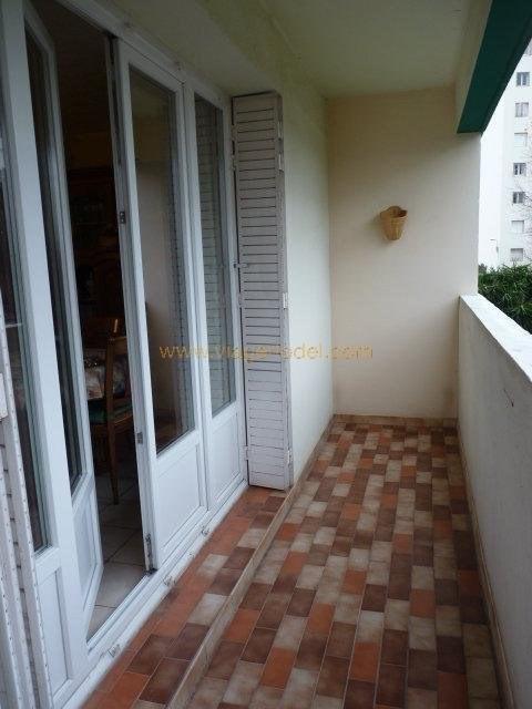apartamento Marseille 13ème 37500€ - Fotografia 10