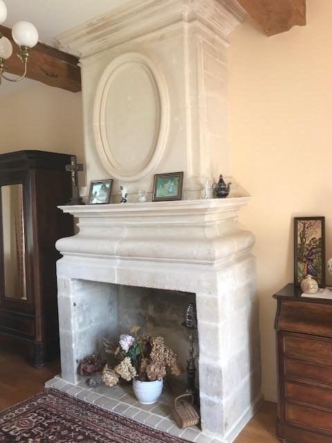 Verkoop van prestige  huis Falaise 895000€ - Foto 11