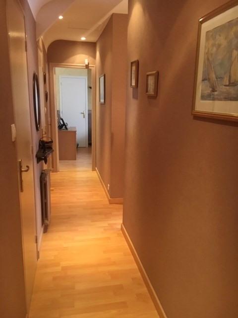 Vente maison / villa Savenay 269900€ - Photo 4