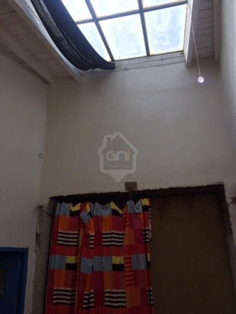 Vente maison / villa Nimes 151000€ - Photo 5