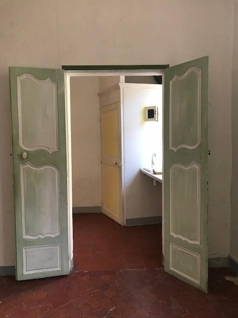 Verkauf haus Arles 355000€ - Fotografie 6