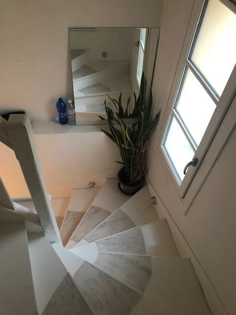 Rental apartment Marly le roi 1 420€ CC - Picture 1