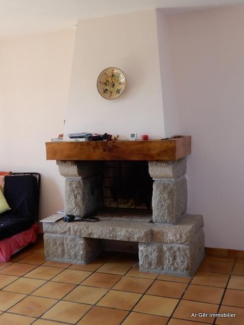 Vente maison / villa Plougasnou 159000€ - Photo 5
