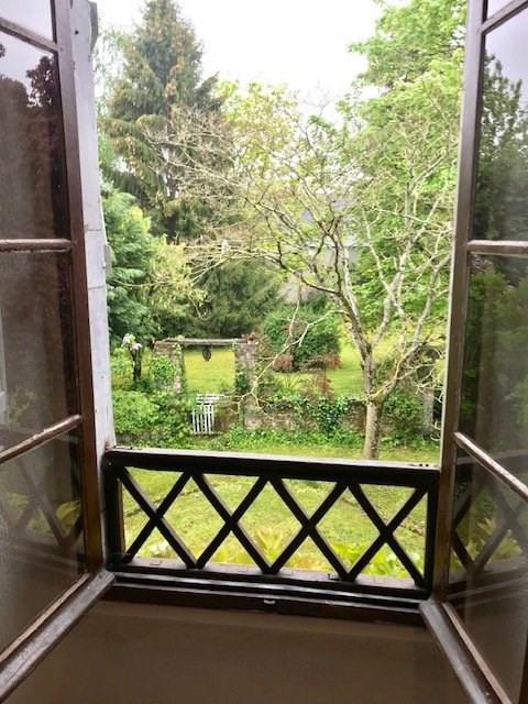 Sale house / villa Azereix 388500€ - Picture 3