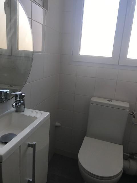 Rental apartment Nogent sur marne 765€ CC - Picture 5