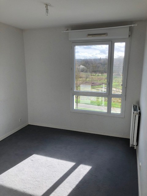 Vente appartement Meaux 189 000€ - Photo 4