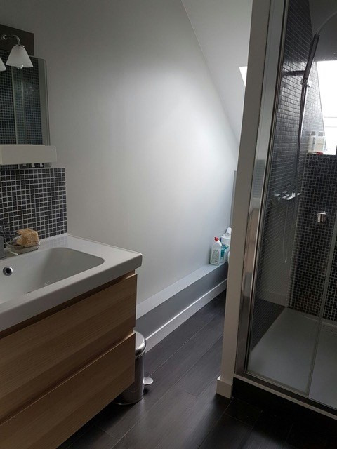 Location appartement Nantes 671,86€ CC - Photo 2