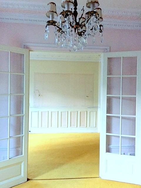 Vente appartement Paris 15ème 790000€ - Photo 1