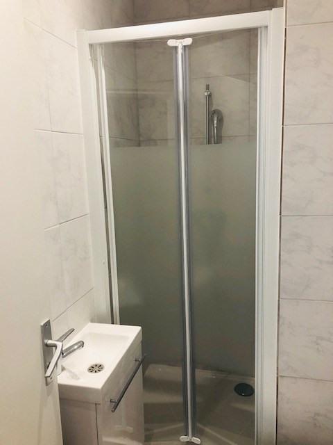 Rental apartment Saint germain en laye 750€ CC - Picture 5