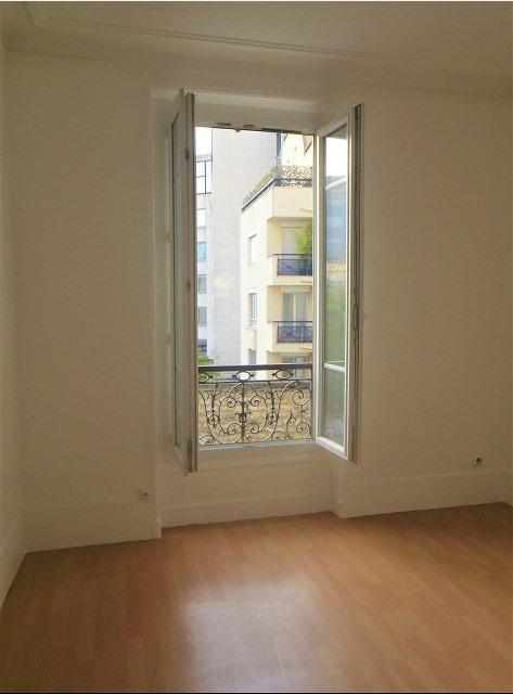 Location appartement Charenton-le-pont 990€ CC - Photo 3