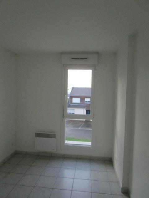 Location appartement St lo 500€ CC - Photo 4