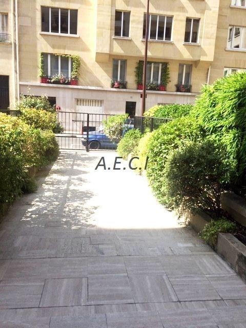Location appartement Neuilly-sur-seine 3870€ CC - Photo 2