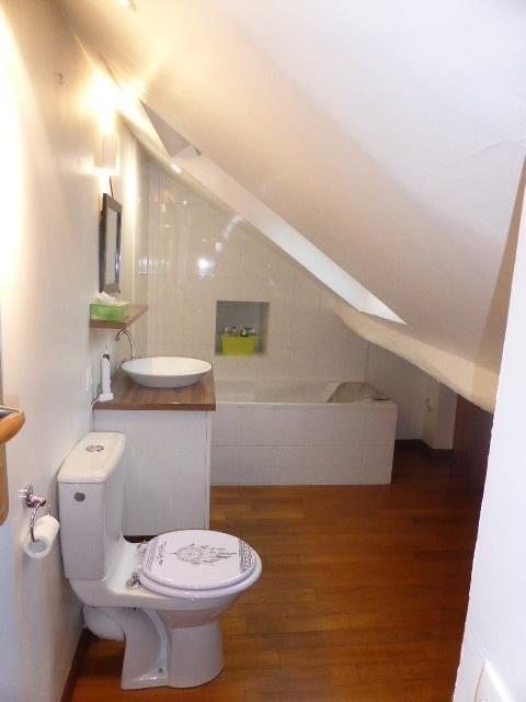 Vente maison / villa Pierrefonds 230000€ - Photo 5
