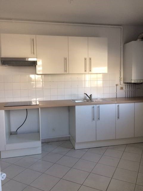 Location appartement Les angles 520€ CC - Photo 6