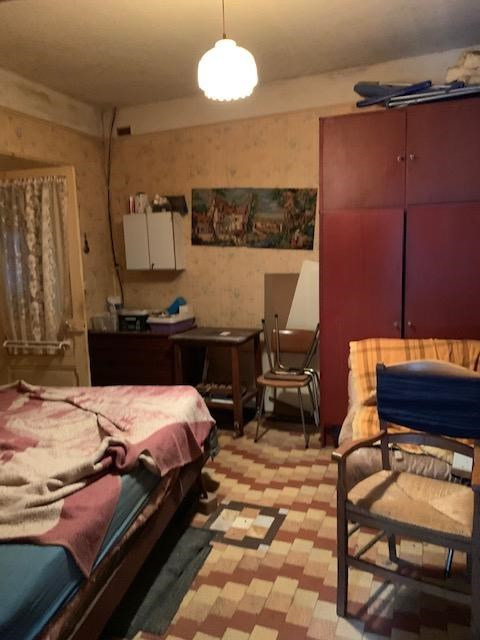 Venta  casa Maintenon 104500€ - Fotografía 3