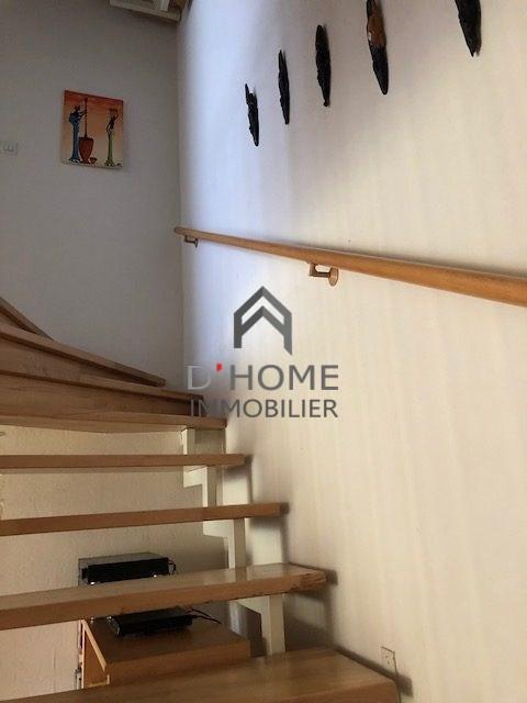 Verkoop  appartement Schweighouse-sur-moder 256800€ - Foto 9