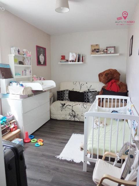 Location appartement Vénissieux 775€ CC - Photo 5