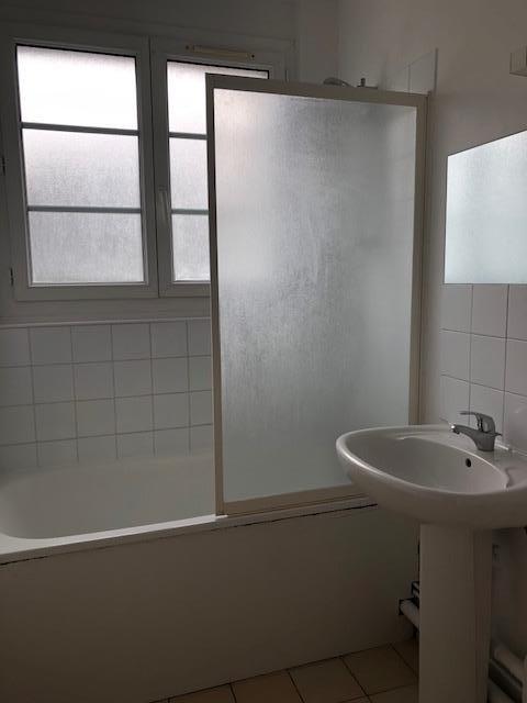 Rental apartment Caen 449€ CC - Picture 3