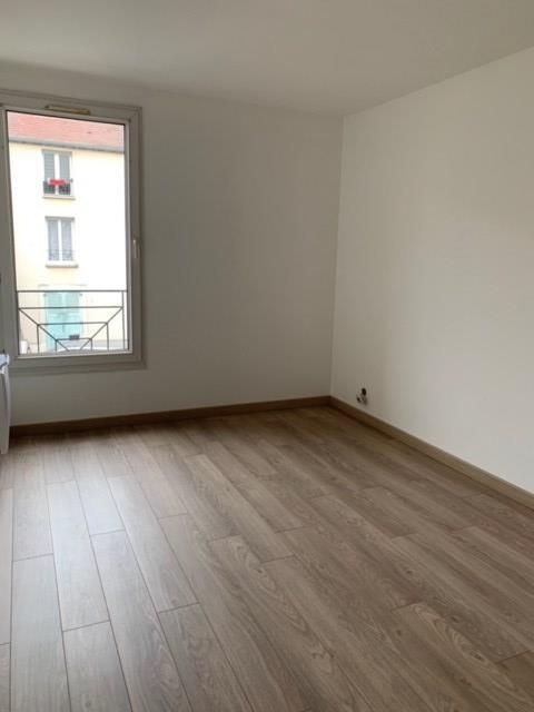 Vente appartement Corbeil-essonnes 154000€ - Photo 2