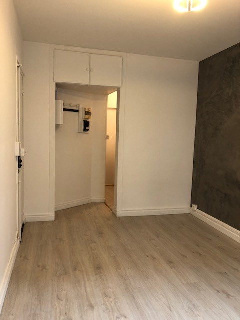 Location appartement St ouen 600€ CC - Photo 3