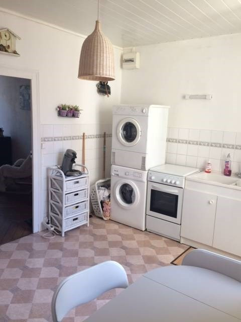 Location appartement Bruyeres-le-chatel 696€ CC - Photo 5