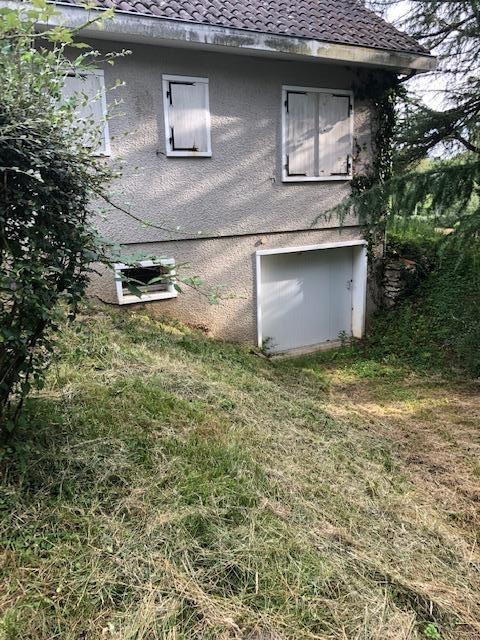 Vente maison / villa Thenon 150500€ - Photo 9