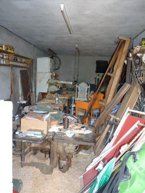 Life annuity house / villa Sainte-maxime 63000€ - Picture 9