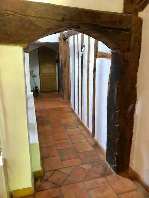 Vente maison / villa Sort en chalosse 472000€ - Photo 8
