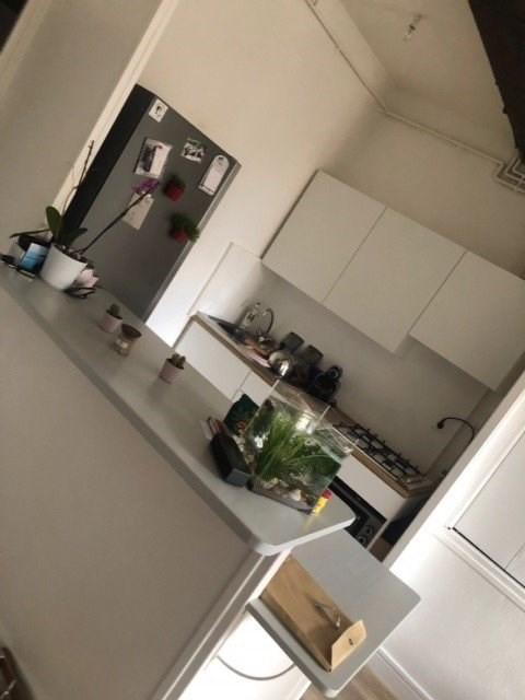 Rental apartment Chalon sur saone 390€ CC - Picture 3
