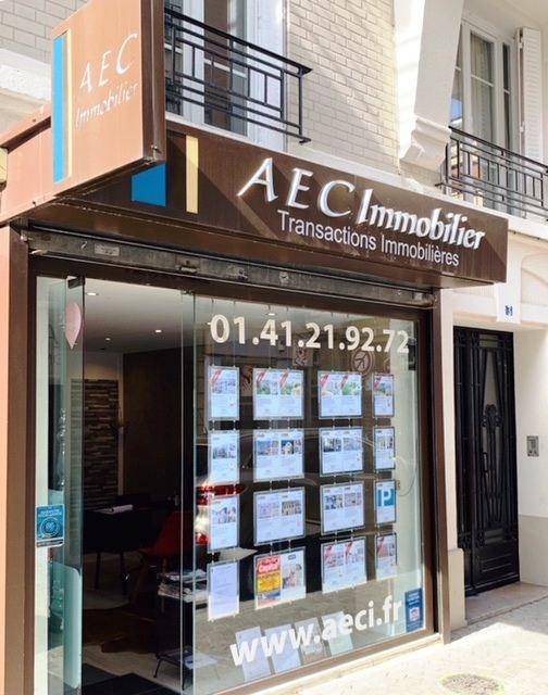 Vente appartement Asnières-sur-seine 249000€ - Photo 9