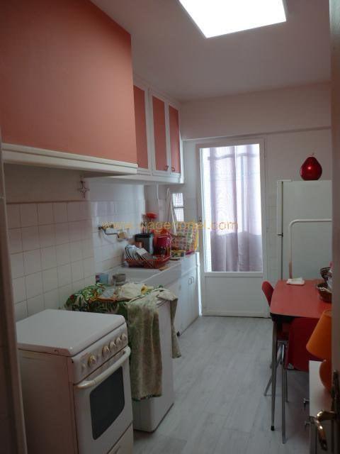 Viager appartement Marseille 8ème 175000€ - Photo 3