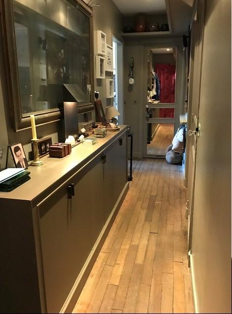 Sale apartment Vincennes 590000€ - Picture 4