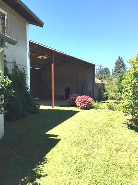 Vente maison / villa Romenay 129 000€ - Photo 5