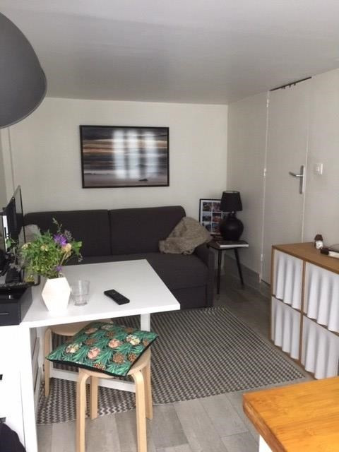 Vente appartement Paris 11ème 325 000€ - Photo 4
