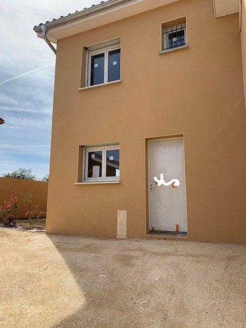 Vente maison / villa Charly 270000€ - Photo 1