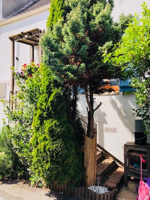 Vente maison / villa Pommeuse 163000€ - Photo 10