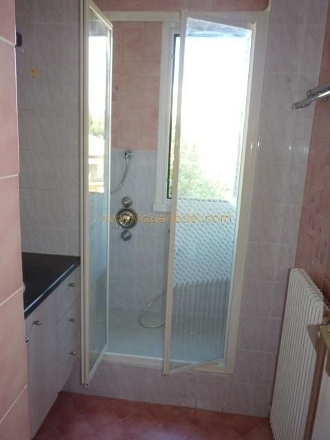 Life annuity apartment Fréjus 85000€ - Picture 8