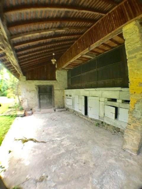 Sale house / villa Azereix 388500€ - Picture 15