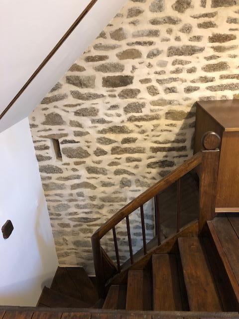Sale house / villa Saint nicolas du pelem 77000€ - Picture 12