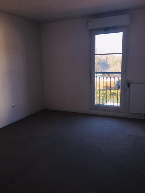 Produit d'investissement appartement Crosne 198 000€ - Photo 6