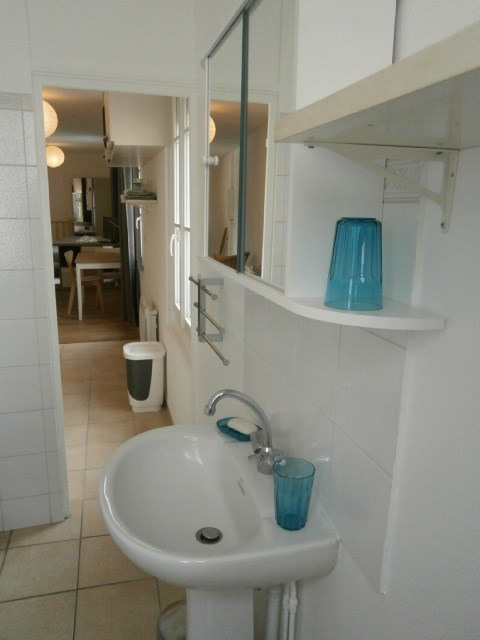 Location appartement Fontainebleau 846€ CC - Photo 16