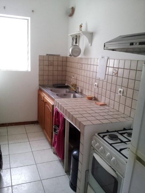 Location appartement Saint pierre 500€ CC - Photo 3