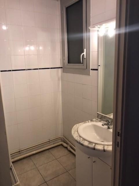 Rental apartment Toulouse 622€ CC - Picture 8