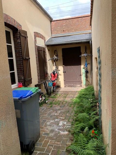 Affitto casa Maintenon 820€ CC - Fotografia 7