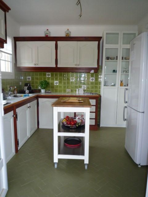 Sale house / villa Vidauban 360000€ - Picture 12