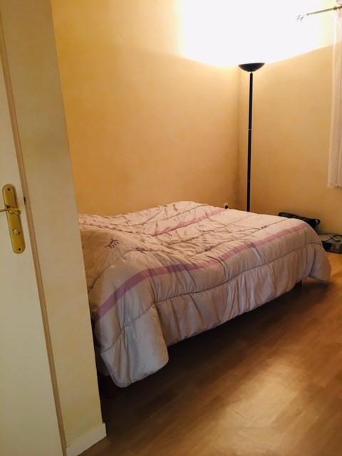 Vente appartement Crosne 147000€ - Photo 7