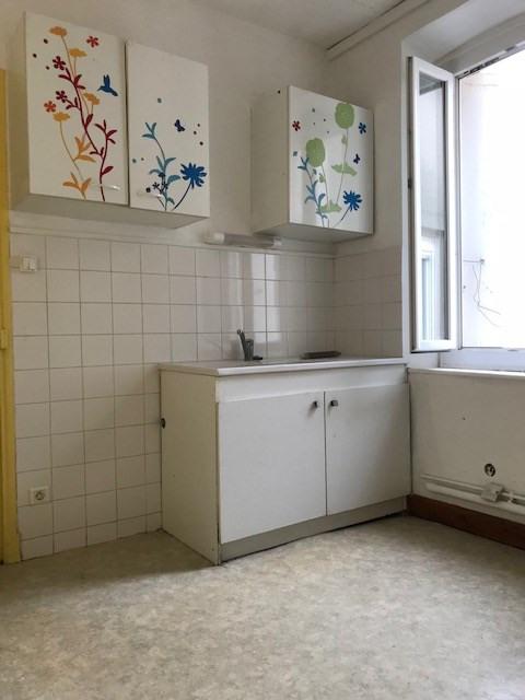 Producto de inversión  edificio Bram 76000€ - Fotografía 4