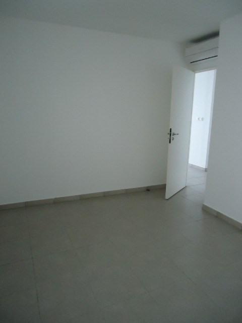 Vente appartement St denis 298000€ - Photo 6